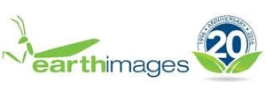 Earth Images, Inc.