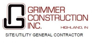 Grimmer Construction, Inc.