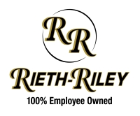 Rieth-Riley Construction Co., Inc.