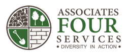 Associates Four Services, LLC