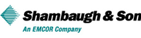 Shambaugh & Son, L.P.
